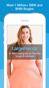 largefriends ios