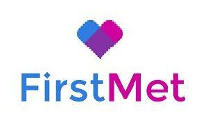 FirstMet APP