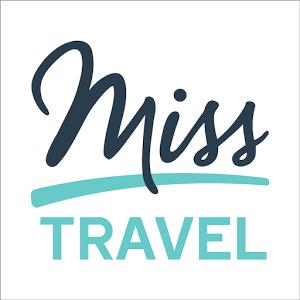 MissTravel app