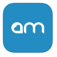 agematch app