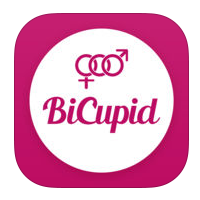 bicupid app