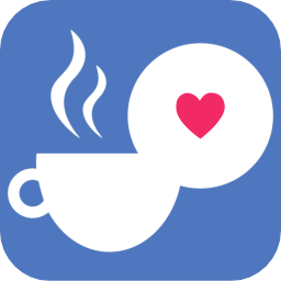 coffeemeetsbagel app