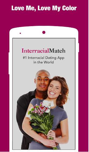 Canada Interracial Of There A In Dating Lot Is