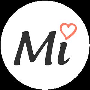 micrush app