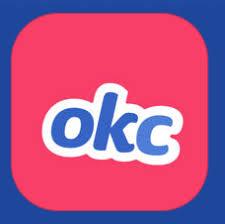 okcupid app