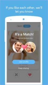 positivesingles app