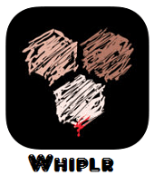 whiplr-free-dating-app