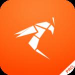 Hornet App